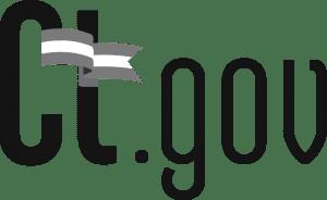 ctgov-logo-Final